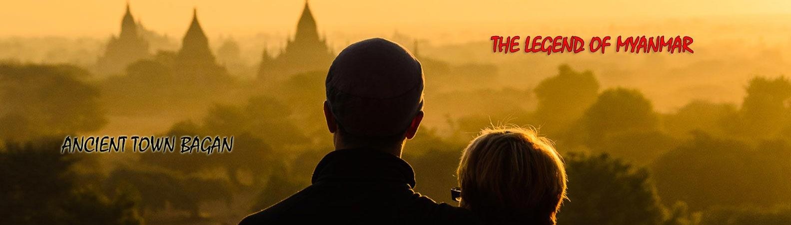 bookingtours Vietnam - Thailand Happy Honeymoon 18 days