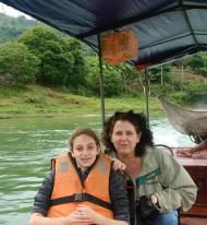 """Memorable trip to Vietnam with Nadova Tours"""