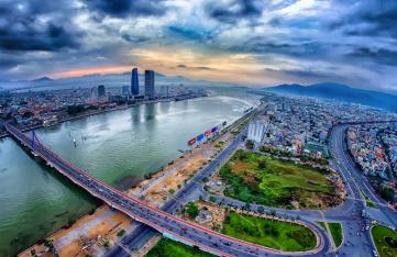 Top 10 awesome things to do when travelling to Da Nang (1)