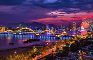5 interesting facts that will make you want to travel to Da Nang
