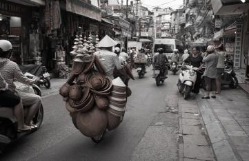 Things you should buy when travelling in Vietnam (Part 1)