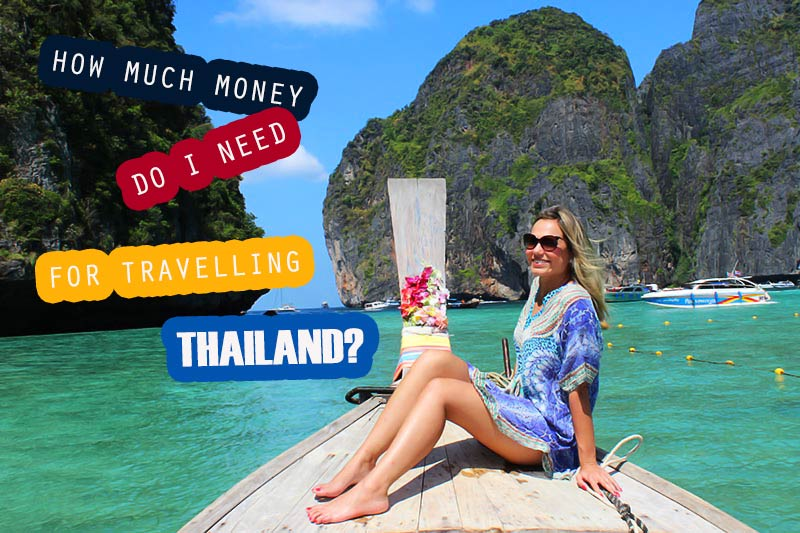 how-much-money-for-thailand-tours