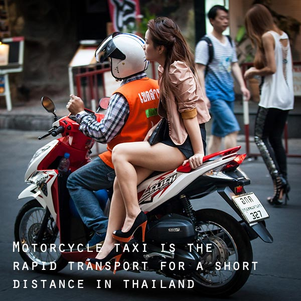 motorcycle-in-thailand-holidays