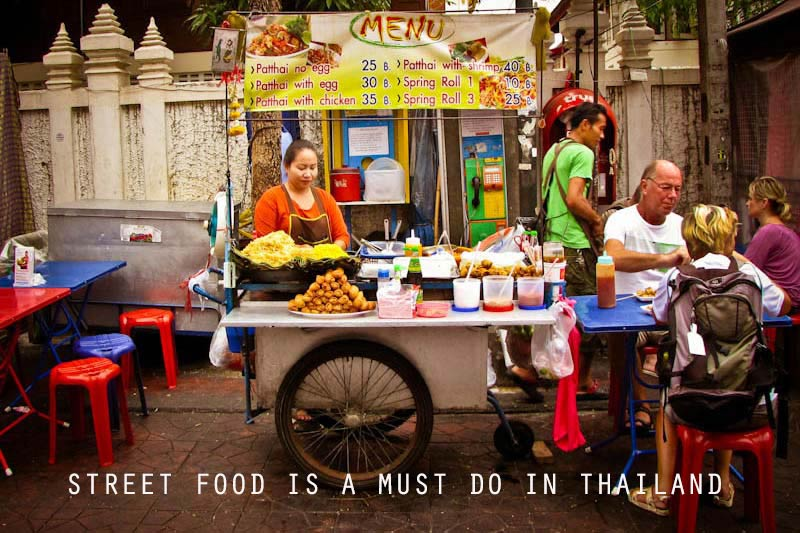 street-food-in-thailand-tours