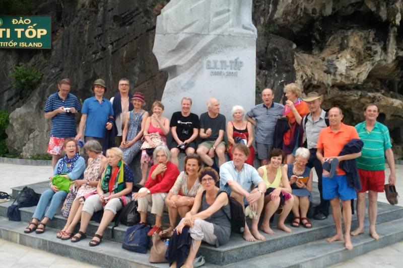 travel to vietnam private tours or group tours nadova tours