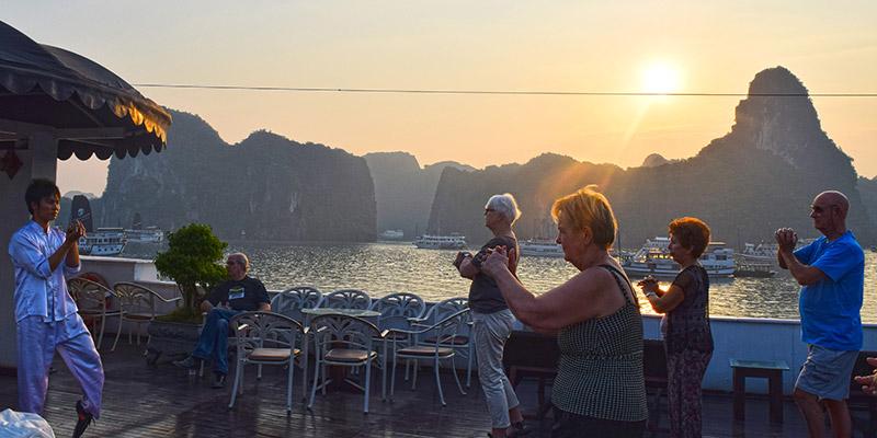 top beach destinations for vietnam private tours nadova tours