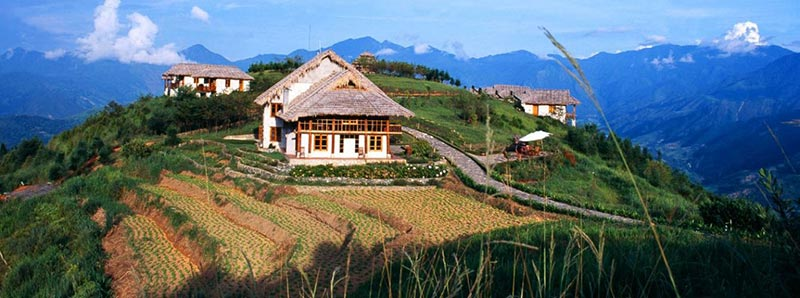 6 best reasons to try homestay in a Vietnam tours